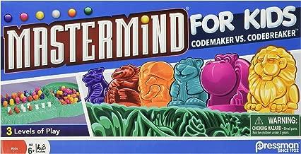 لعبة ماينتيد للأطفال - لعبة كوديبرينغ تلعب على ثلاثة مستويات.