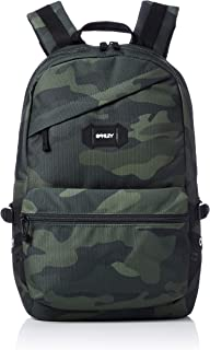 Backpack, Street Blackout OS-Mochila Unisex Adulto, Talla única