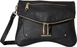 Crossbody with Removable Strap