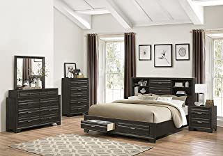Amazon.com: Overstock - Bedroom Sets / Bedroom Furniture: Home & Kitchen