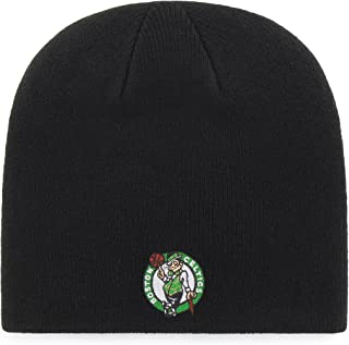 reputable site e02e5 c9904 OTS NBA Adult Men s NBA Beanie Knit Cap