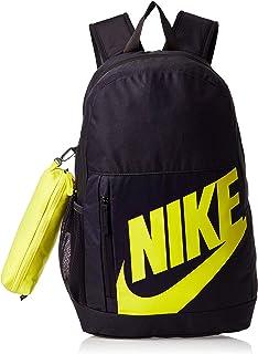 Nike Unisex Y Elmntl Bkpk - Fa19 Backpack