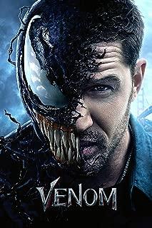 Best streaming movie venom Reviews