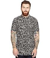 Rip Curl - Tropix Short Sleeve Shirt