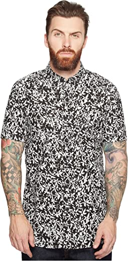 Tropix Short Sleeve Shirt