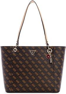 حقيبة يد توتس نويل اليت من جيس للنساء