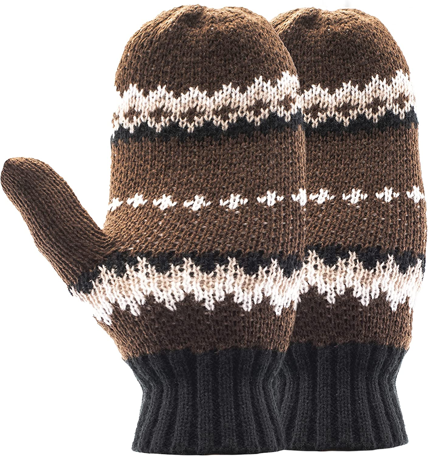 Bernie Mittens Gloves Inauguration 2021 Bernie Meme Funny Gloves Funny Mittens One Size Fits All