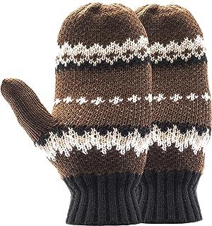 Bernie Sanders Mittens Gloves Biden Inauguration 2021 Bernie Sanders Meme Funny Gloves Funny Mittens One Size Fits All
