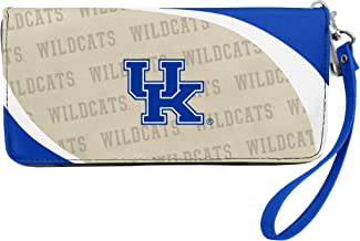 kentucky wildcats purses and wallets