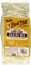 Best bob's red mill biscuit mix recipes Reviews