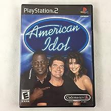 Ídolo americano