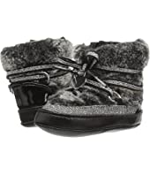 Stuart Weitzman Kids Snow Boot (Infant/Toddler)