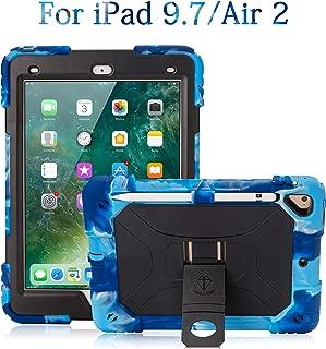 Best owl ipad air 2 case Reviews