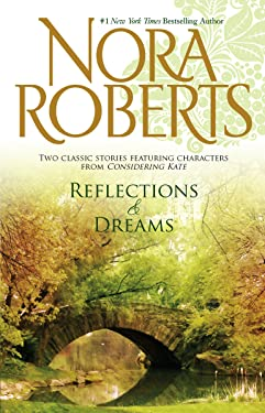 Reflections & Dreams: An Anthology (The Stanislaskis)