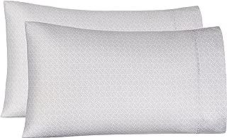 Best firm travel pillow Reviews