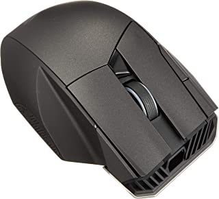 ASUS ROG Spatha 8200Dpi Wireless Gaming Mouse
