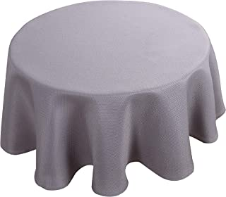 fire resistant tablecloth