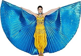navy blue angels costume