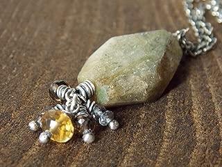 karen's kreations jewelry