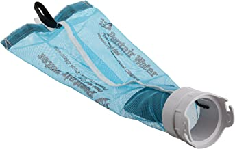Pentair EU15 Coarse Mesh Bag Replacement Automatic Pool and Spa Cleaner
