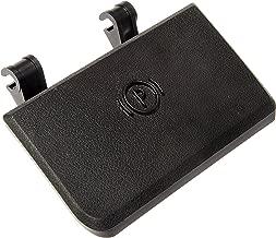 Dorman 74401 Parking Brake Release Handle for Select RAM Models