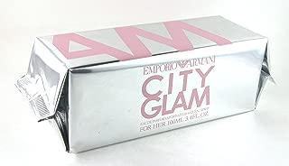 Emporio Armani Parfum Giorgio Armani City Glam