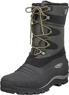 8a6ae766434e8 Amazon.fr   Jungle Boots - Voir aussi les articles sans stock ...
