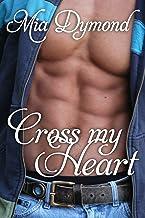 Cross My Heart (Heroes of Seaside Point Book 2)