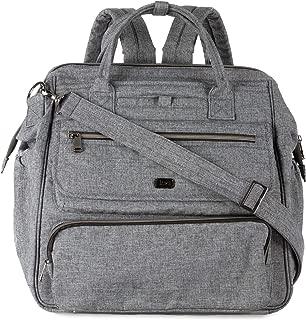 Women's Via Travel Duffel Bag,