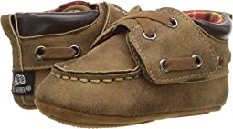 M&F Western Kids Easton (Infant/Toddler)