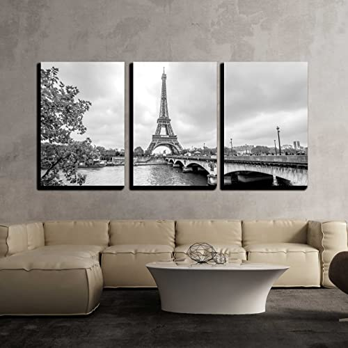 Paris Home Decor Amazoncom
