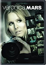 Veronica Mars Movie, The (DVD)