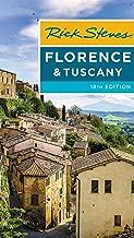 Rick Steves Florence & Tuscany (Rick Steves Travel Guide) (English Edition)