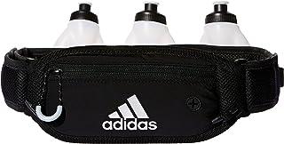 Adidas Run Bott Belt 3 Accesorio, Correr Para Unisex Talla Uni