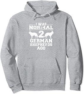 e44fb1aabd Amazon.com  pet hoodie - Hoodies   Women  Clothing