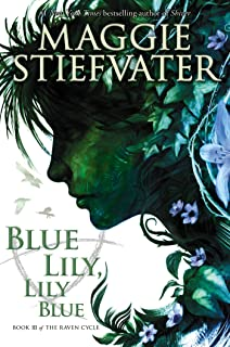 Best blue lily lily blue Reviews