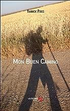 Mon Buen Camino (French Edition)