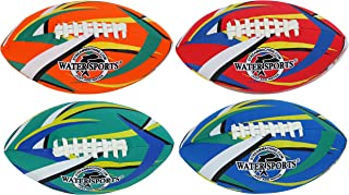 itza ball football
