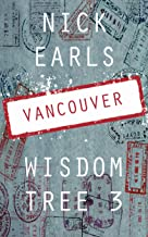 nick earls novella series