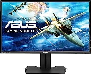 Asus MG279Q - Monitor gaming 27