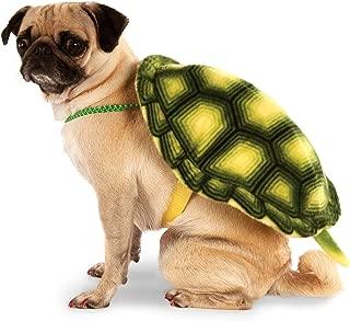 Rubie's Costume Company Turtle Shell Pet Backpack