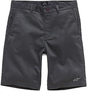 Alpinestars Pantalones Cortos para j/óvenes