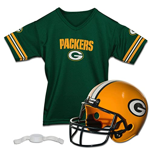ea3e3322 Packers Kids: Amazon.com