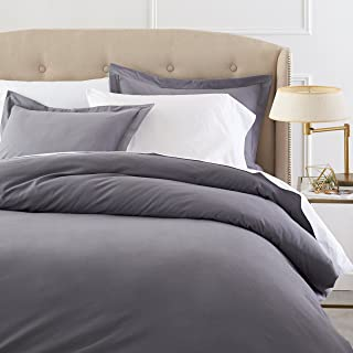 Best martha stewart flannel duvet Reviews
