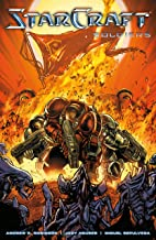 Best starcraft ii comic Reviews