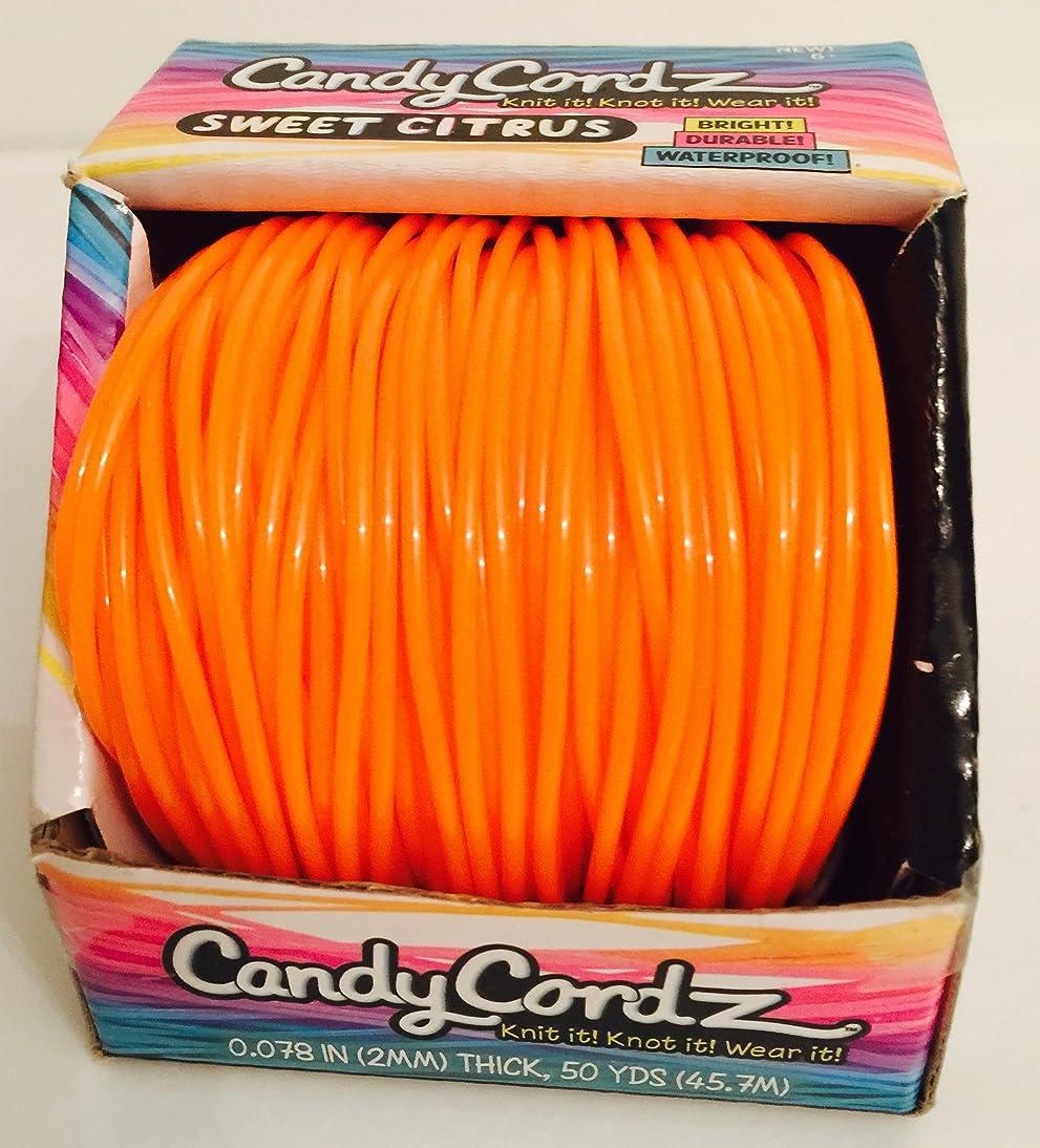 Candy Cordz