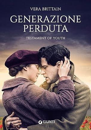Generazione perduta: Testament of youth