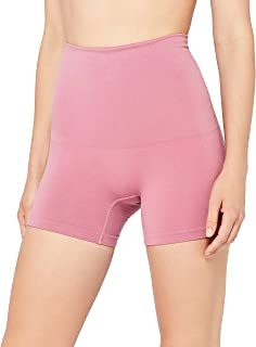 IRIS & lilly 女式 seamfree shaping 短裤