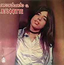 Soy rebelde (1976) / Vinyl single [Vinyl-Single 7'']