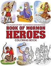 Best book of mormon heroes Reviews